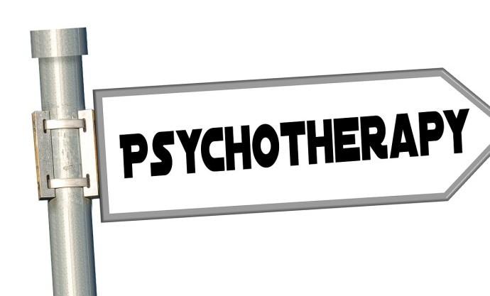 Psicoterapia Cognitivo Comportamentale psicoterapia cognitivo comportamentale