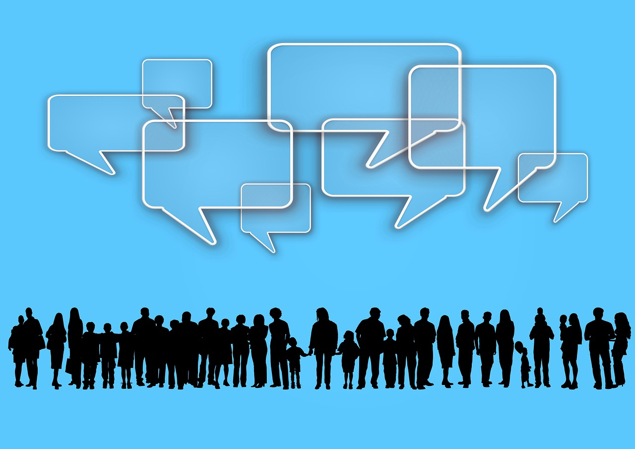 psicologo online skype Psicologo Online