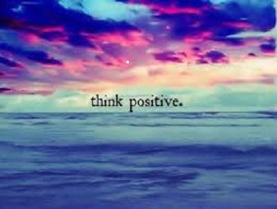 ffffff pensieri negativi